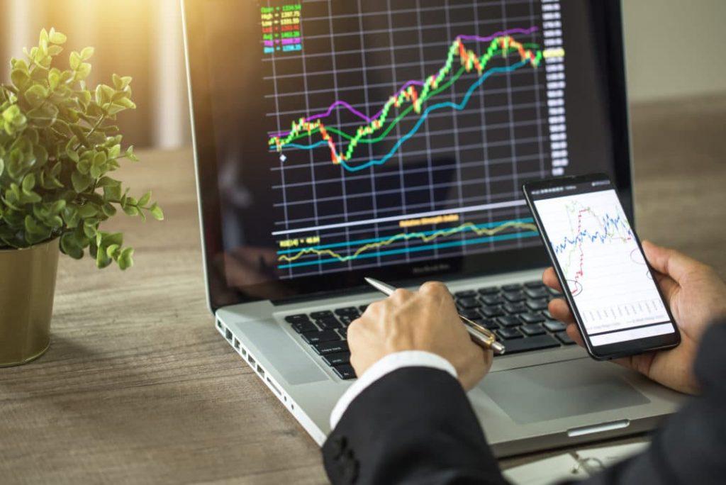 stock trading days